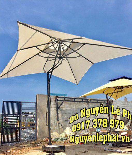 799+ mẫu ô dù che nắng mưa quán cafe (cà phê) đẹp mới nhất